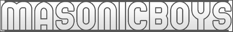 Masonic Boys - masonicboys.net
